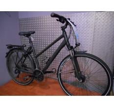 Kalkhoff Hybride - 56688